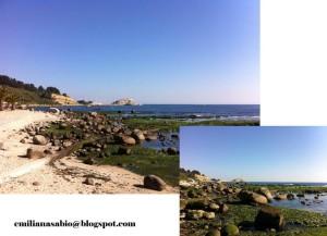 07-foto-praia-algarrobo-primeira-praia-que-visitamos