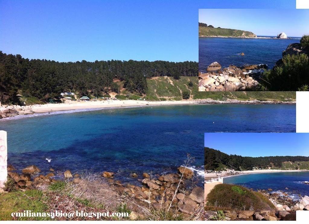 10-praia-secreta-algarrobo