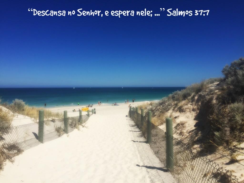 01 salmos 37 7