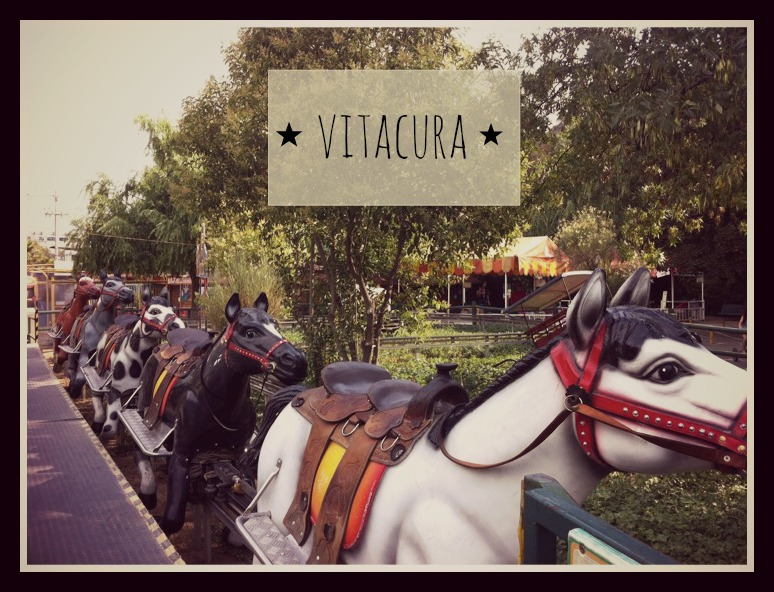 420 vitacura santiago