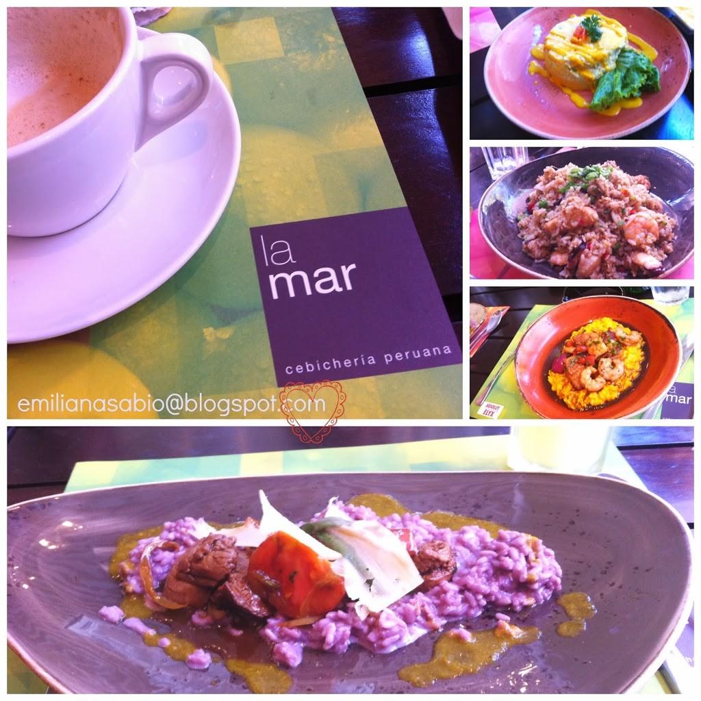 02-comida-restaurante-la-mar