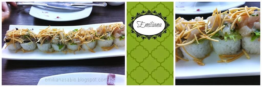 03-senz-sushi-peruano