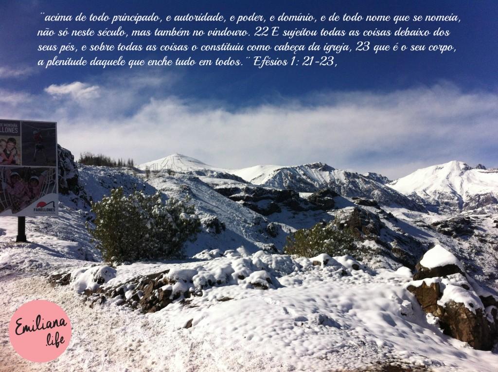 1134 efesios 1 21 23