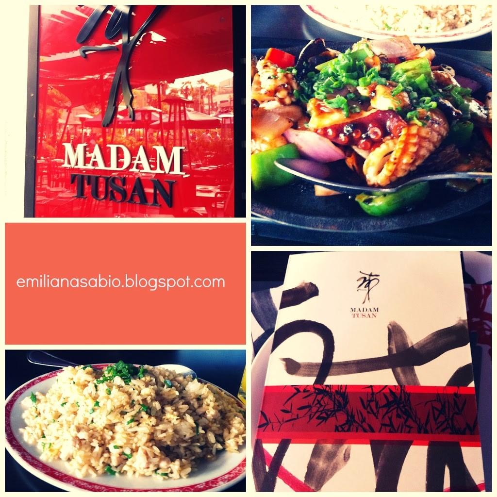 02-comida-madam-tusan