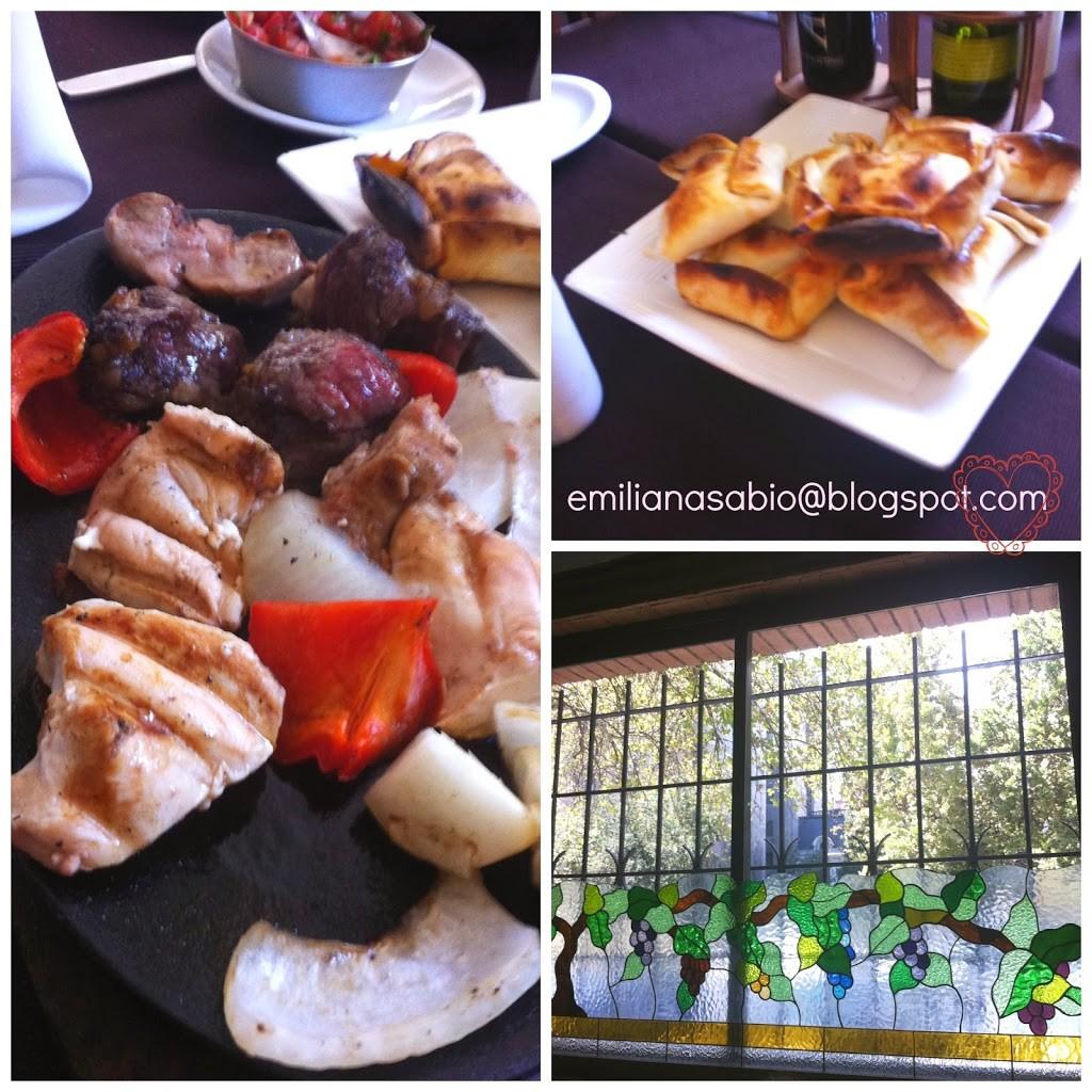 06-comida-la-hacienda