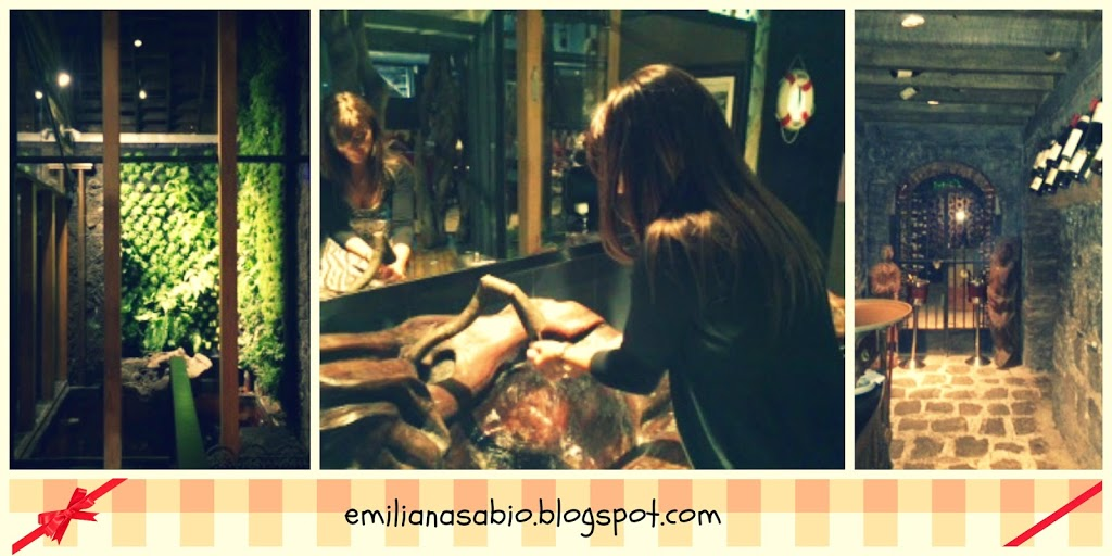 23-emiliana-lavando-mao-coco