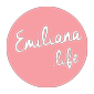 Emiliana.Life