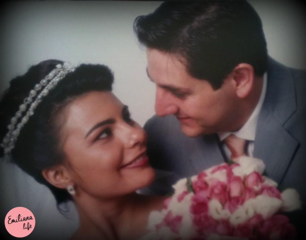 01 eduardo emiliana matrimonio