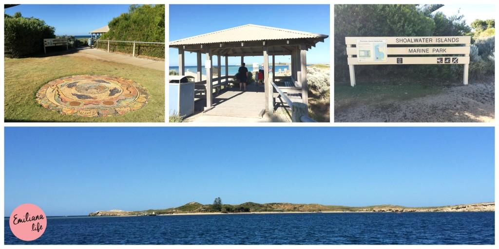 10 entrada shoalwater islands