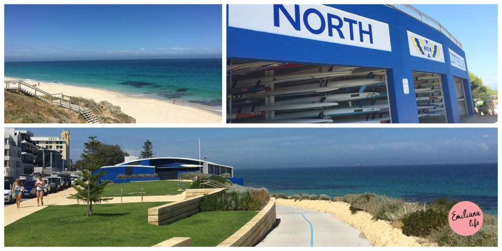 30 north cottesloe predio