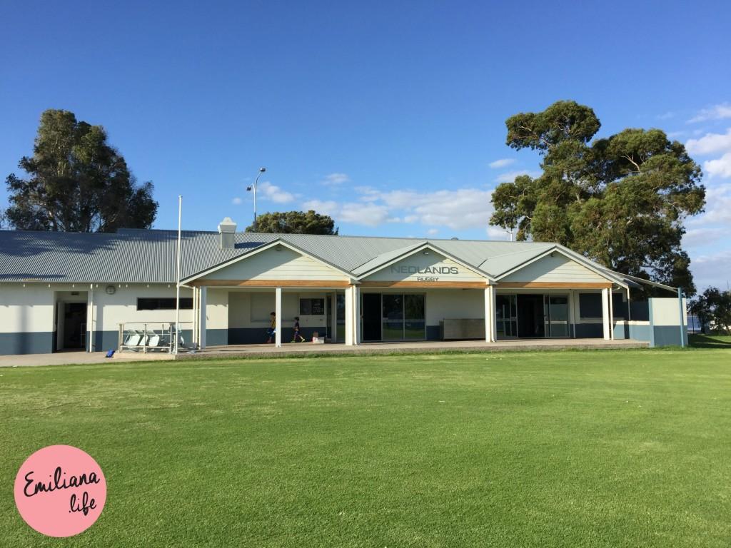 01 casa nedlands rugby