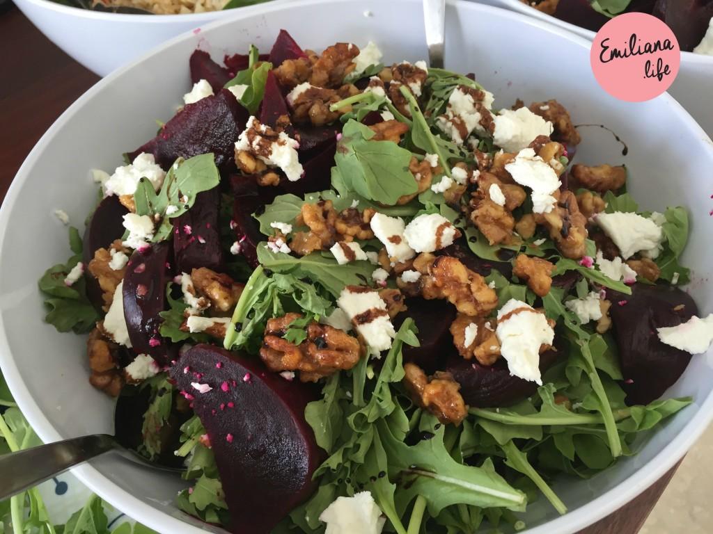 46 salada beterra catering australia