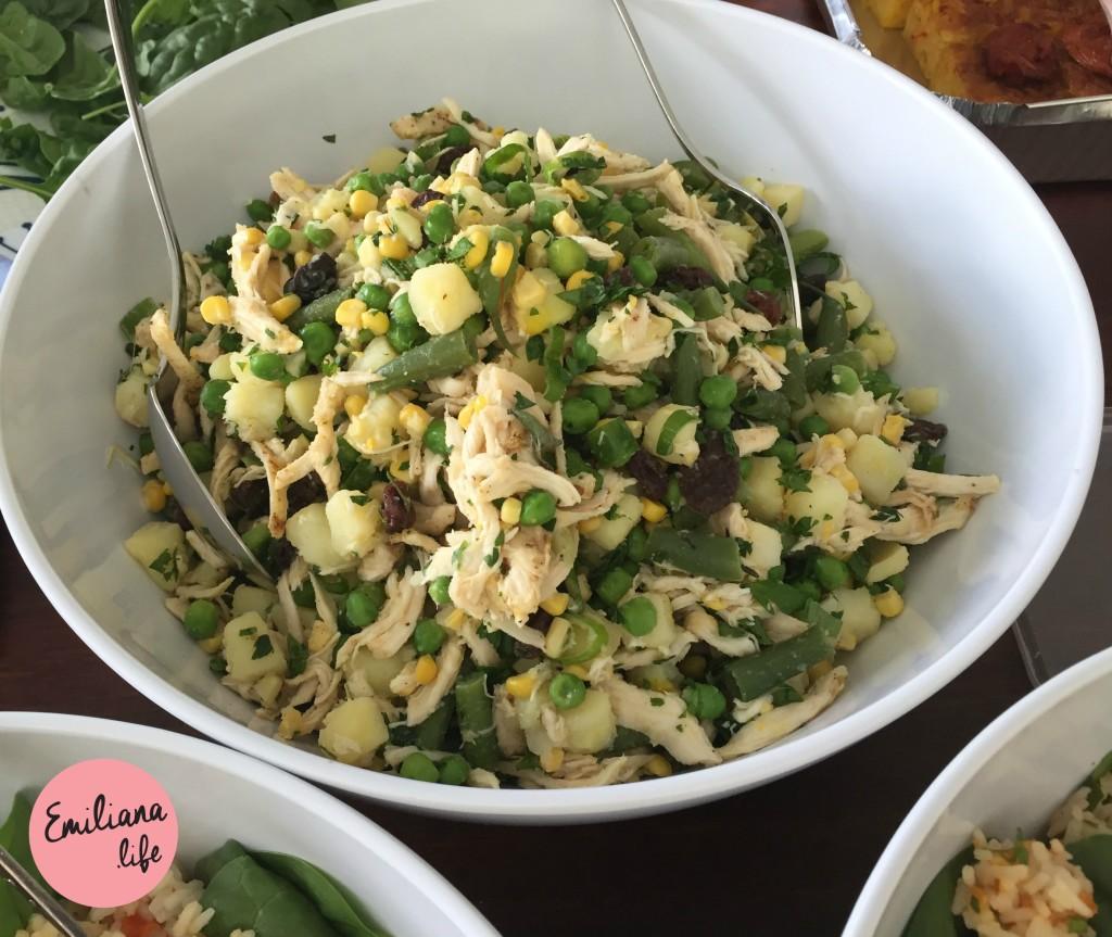 46 salada frango australia