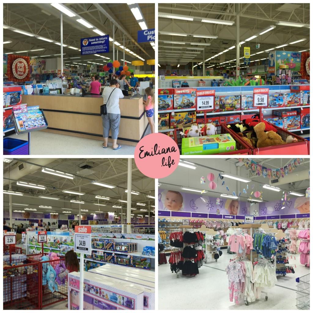 56 interior toys r us