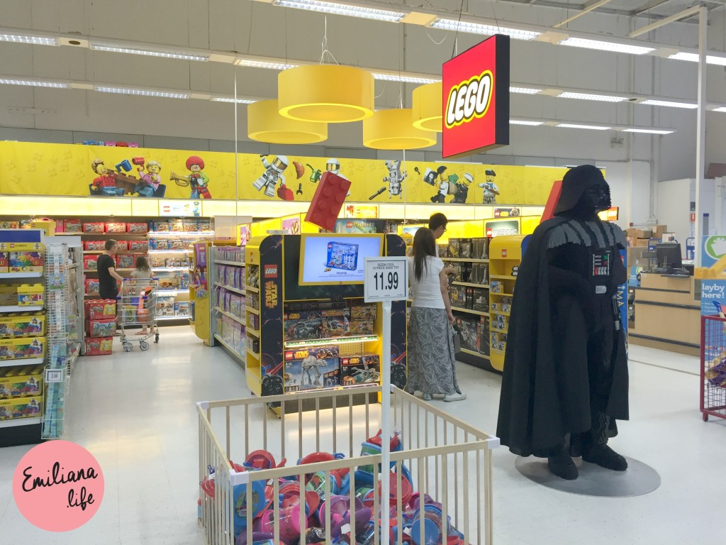 56 lego toy r us