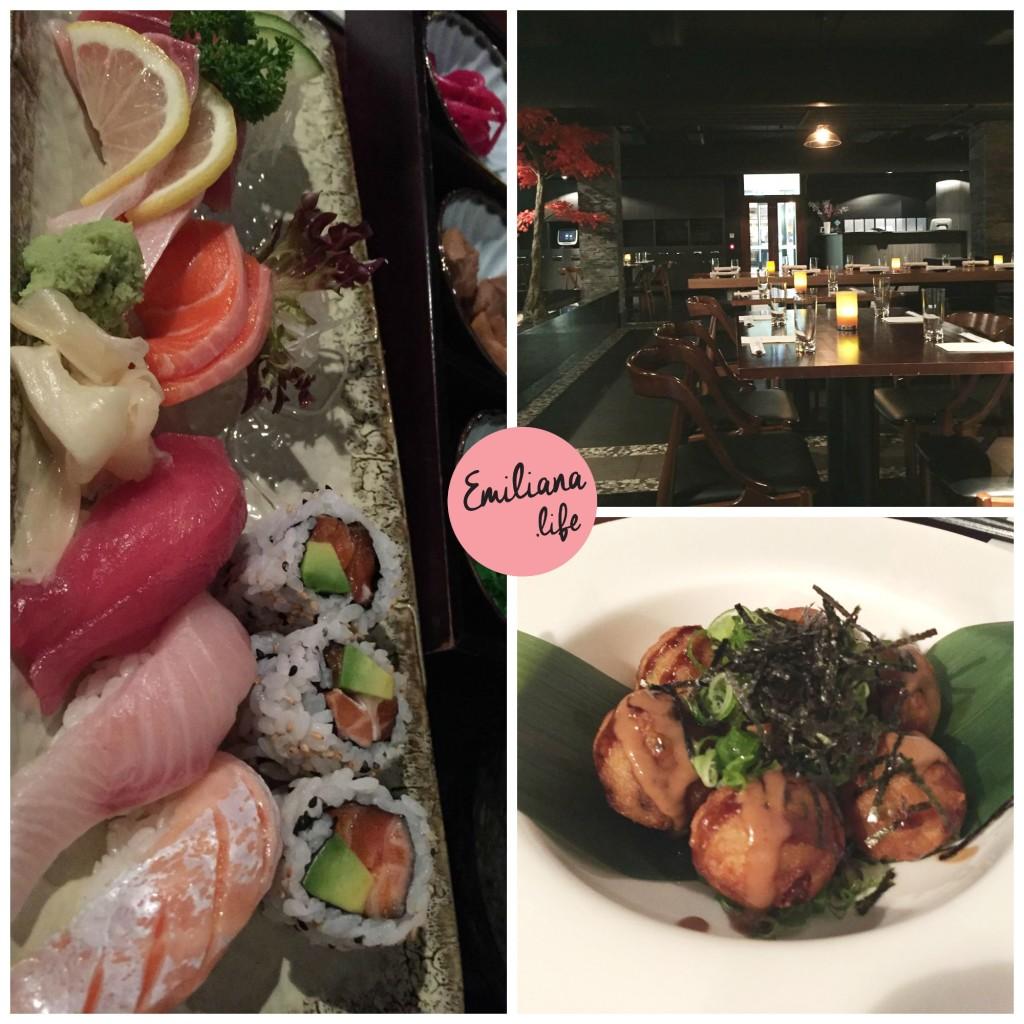 84 sushi restaurante sushia