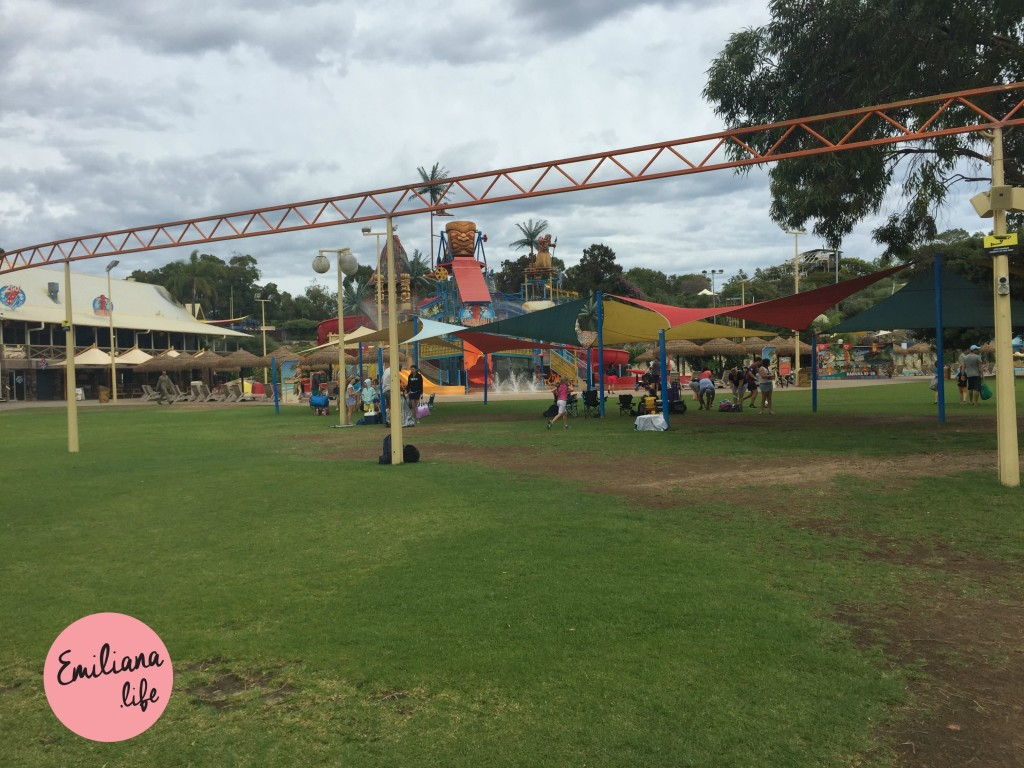 62 dentro parque adventure world