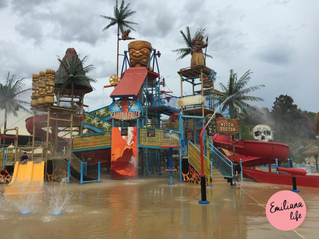 62 playground kahuma falls