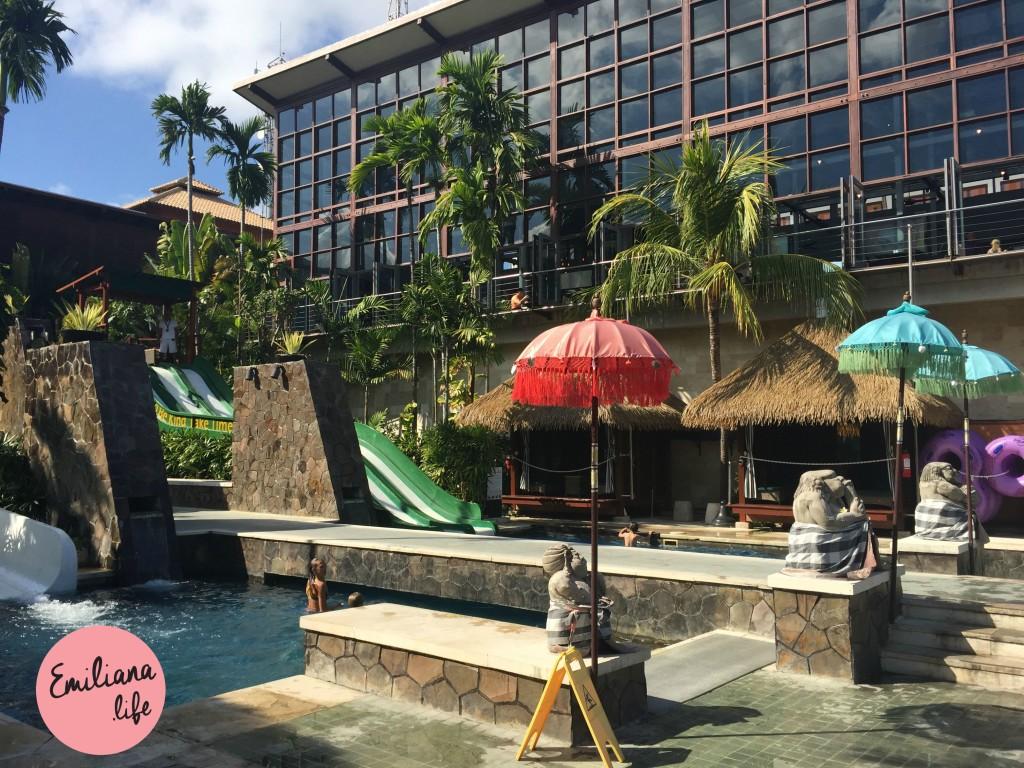 68 toboagua hotel hard rock bali