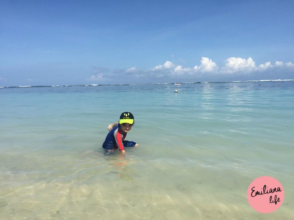 75 martin pandawa beach