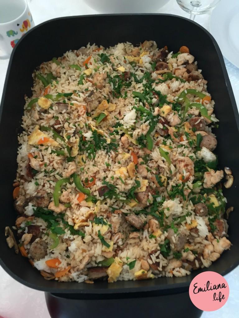 001 arroz chalfan pronto