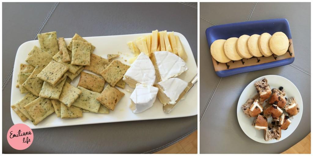 001 bolacha queijo rosca brunch logo