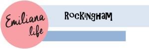 01 rockingham