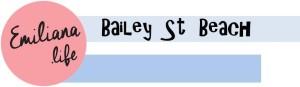 04 bailey st beach