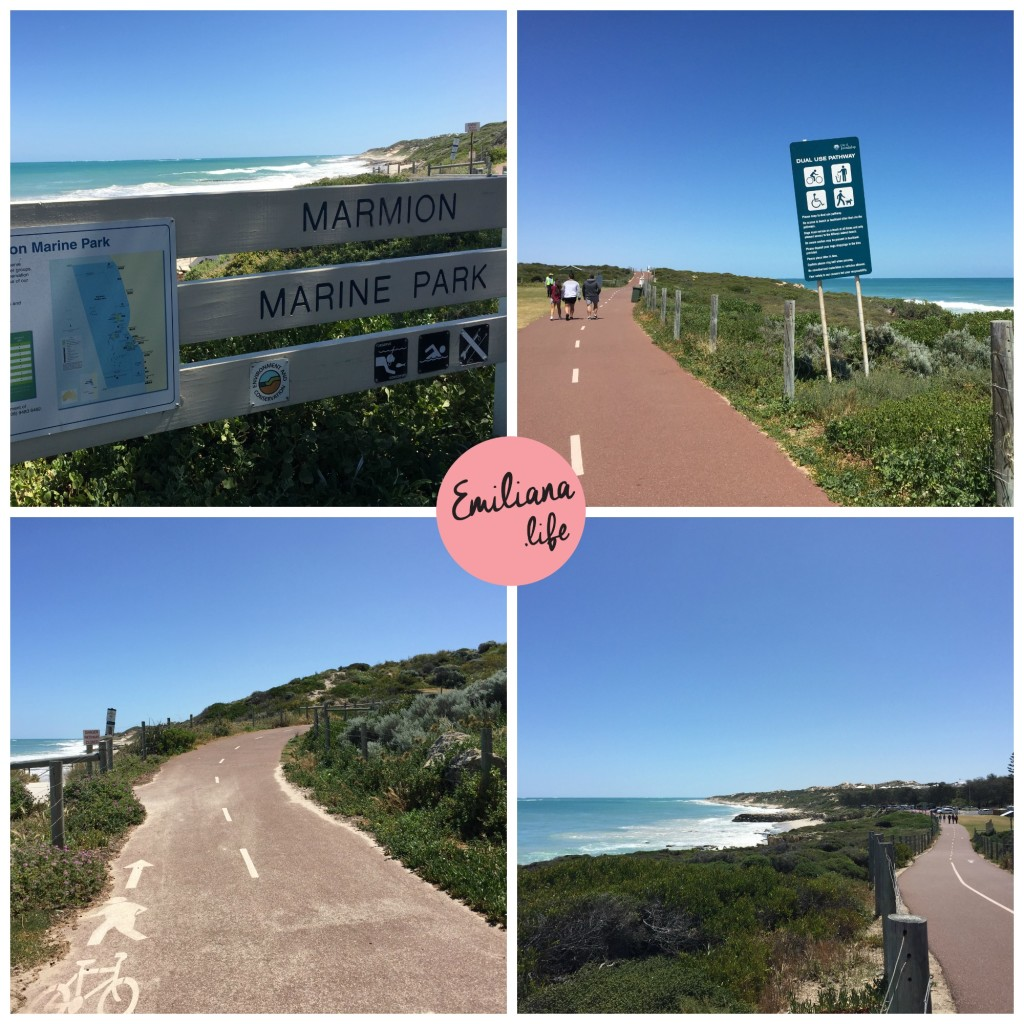 06 marmion marine park placa
