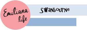 06 swanbourne