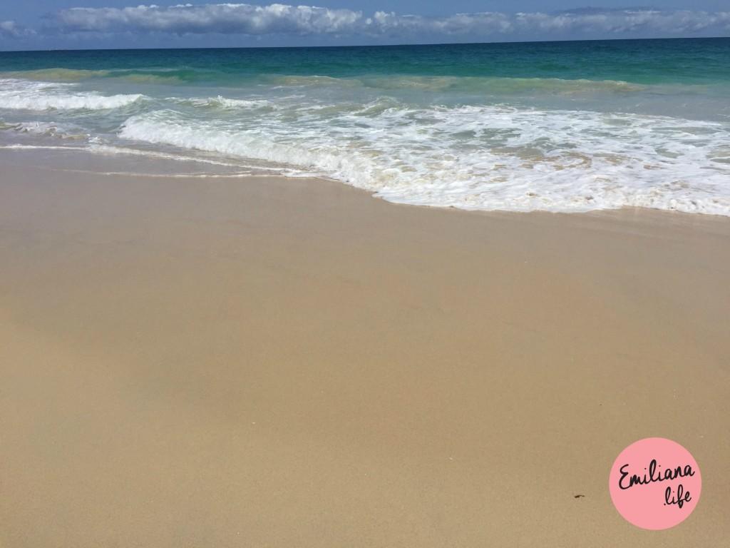 07 areia brighton beach