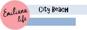 08 city beach