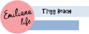 11 trigg beach