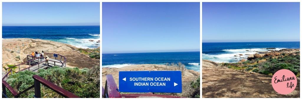 196 souther ocean indian ocean augusta