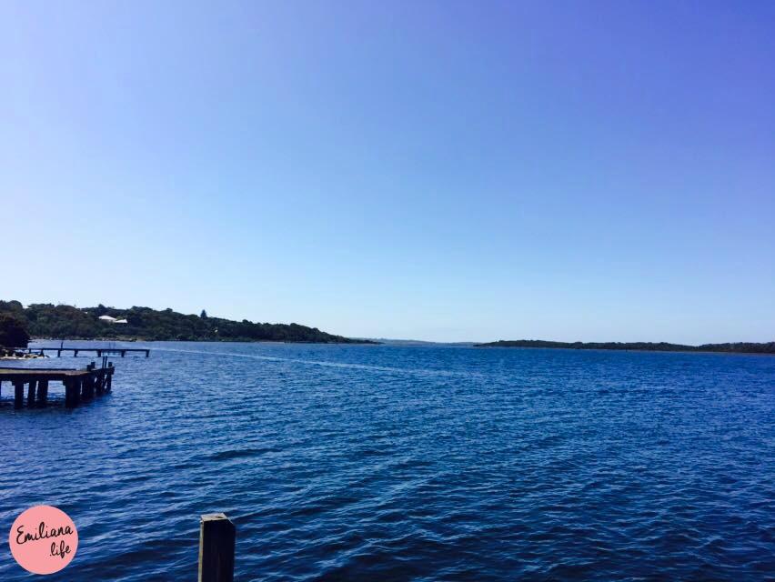 225 lago augusta pier
