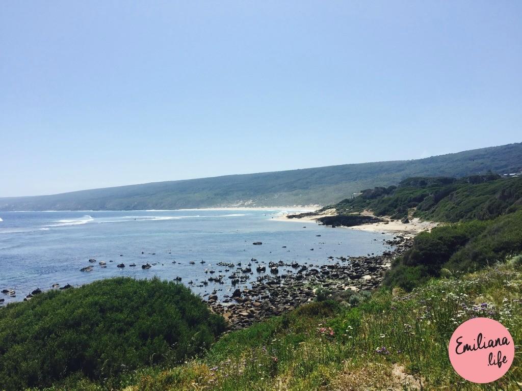 281 yalingup praia