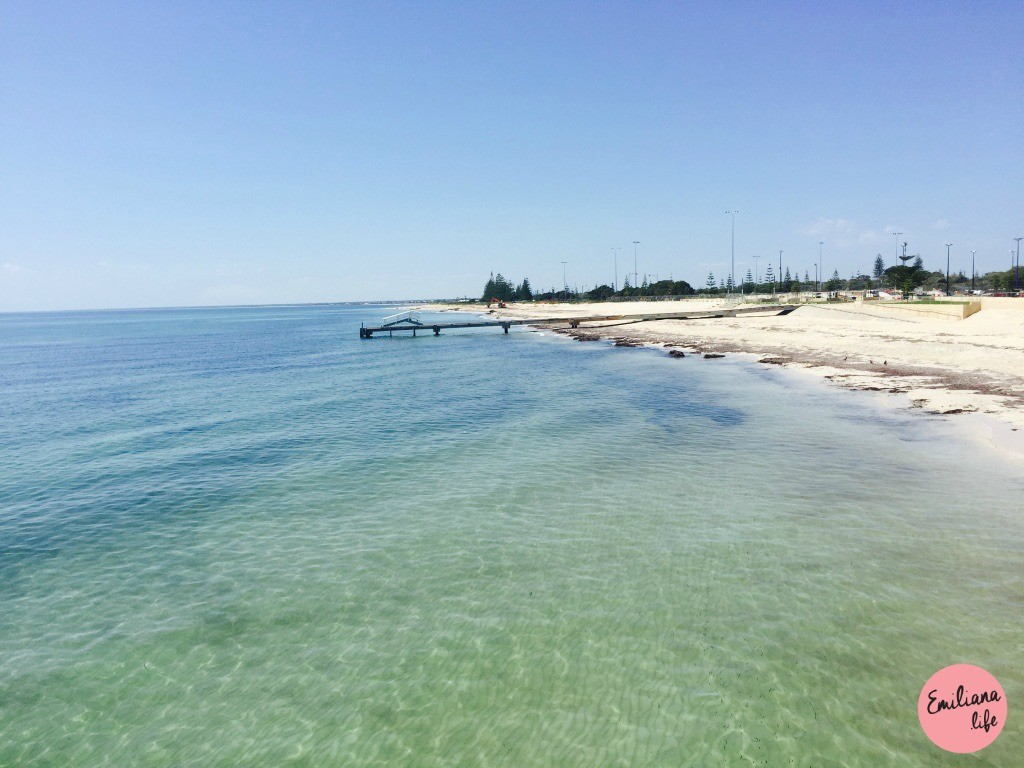 296 praia busselton jetty