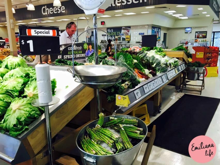 318 verduras coles margaret river
