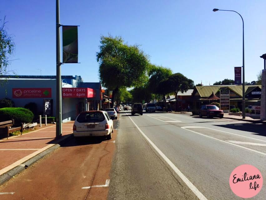 340 rua principal bussel highway