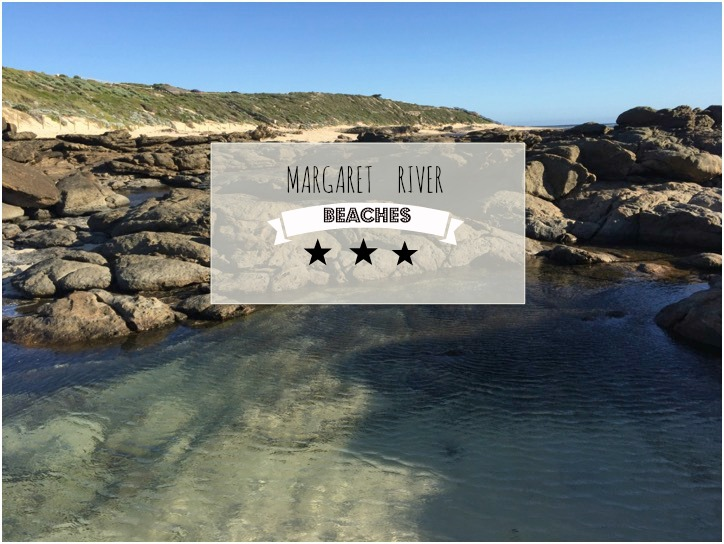350 margaret river beaches