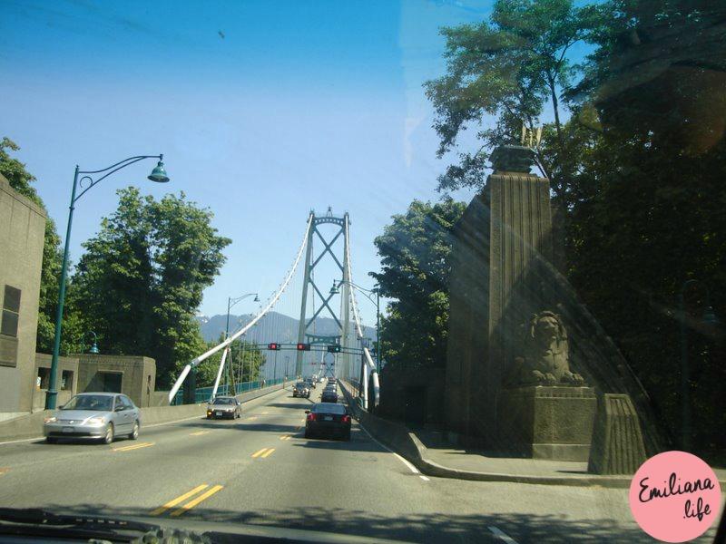 493 ponte vancouver