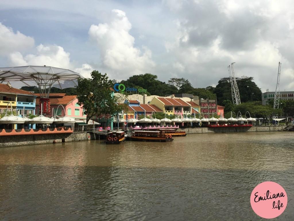 597 clarke quay singapore