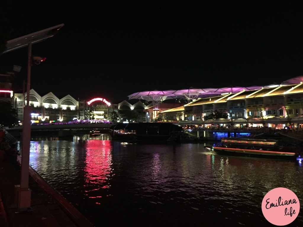 599 riverside singapore