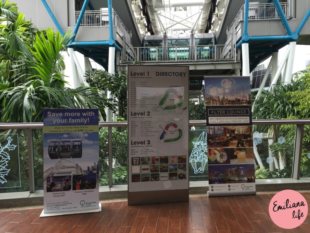 624 cartazes flyer singapore