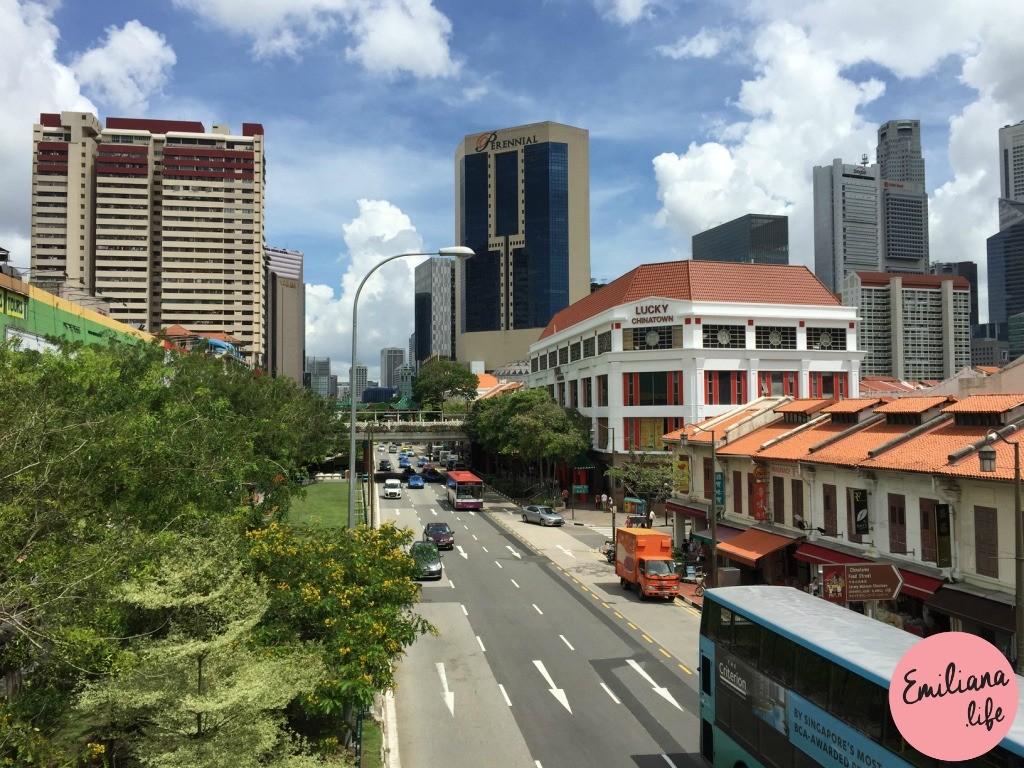 638 rua chinatown singapore