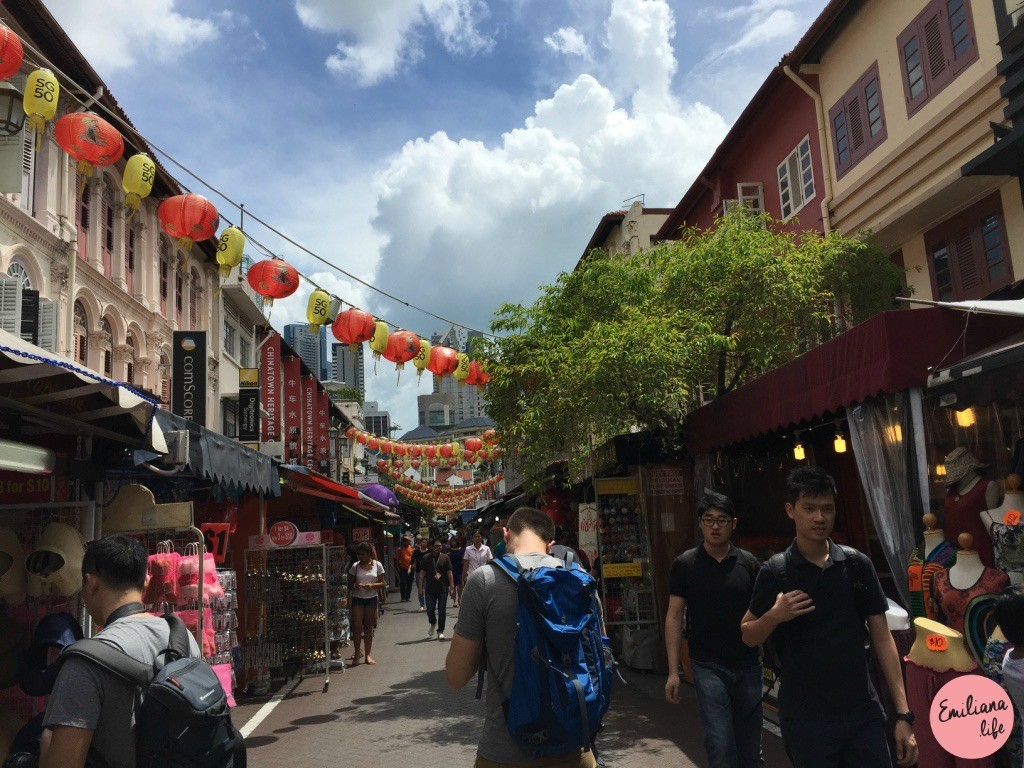 646 calcadao chinatown singapore