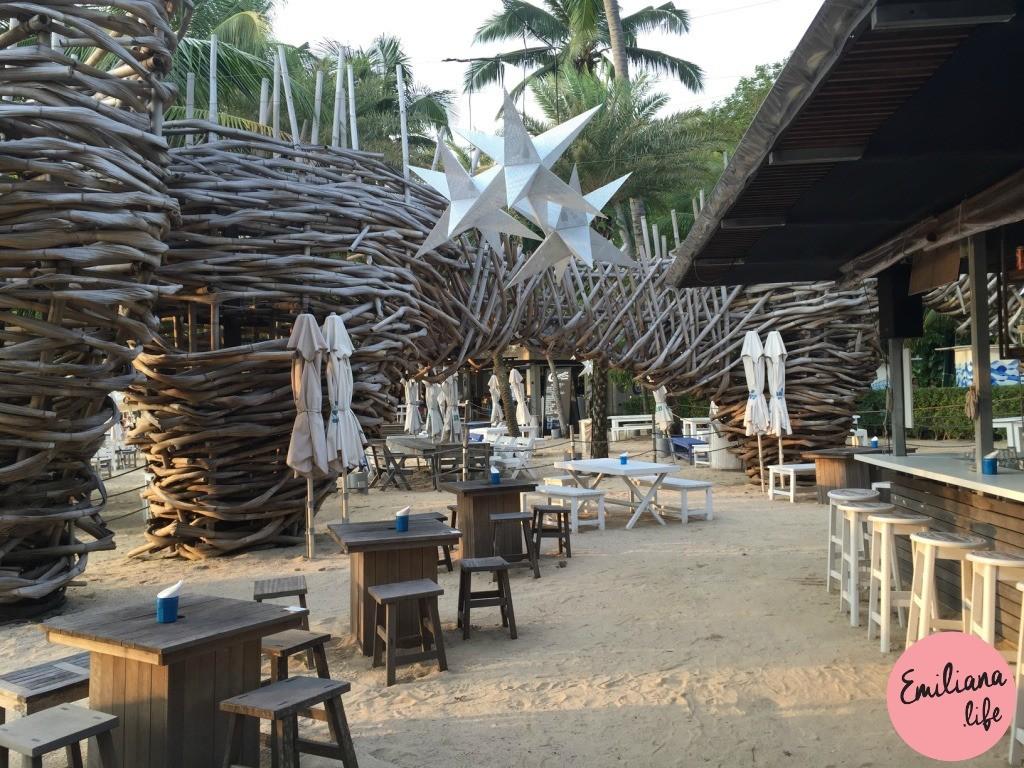 651 sand bar restaurant