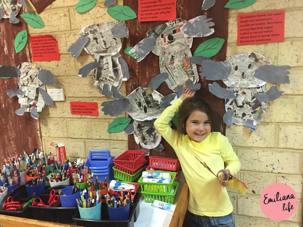 736 eveline sala escola koalas