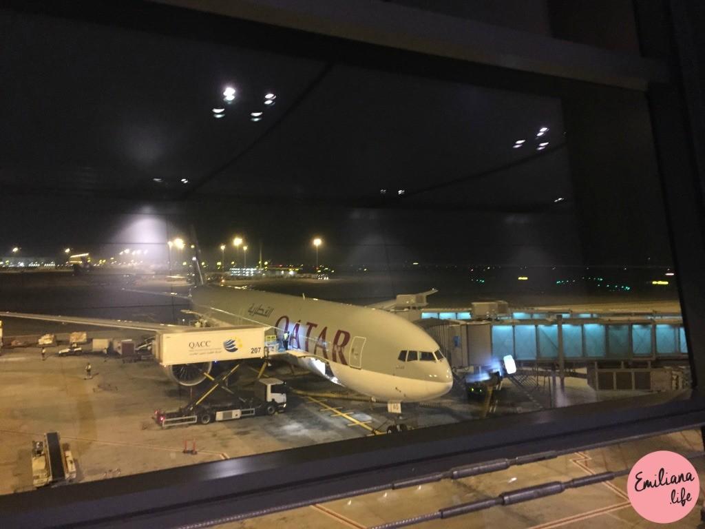 753 aviao qatar