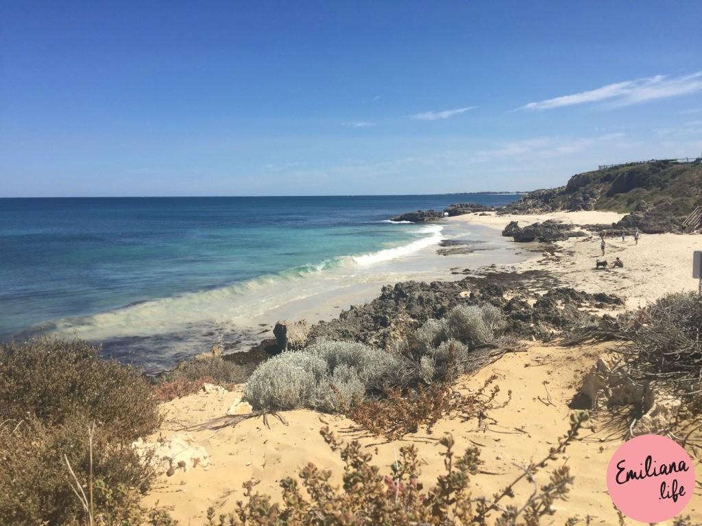 805 bennion beach outro lado